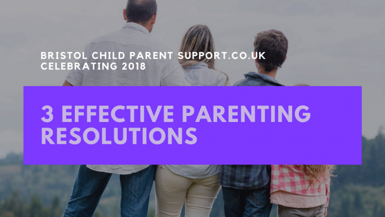 parental support Parental alienation is when a child allies himself or herself strongly with one parent (the preferred or favored parent) and rejects a relationship with the other parent (the alienated or rejected parent.