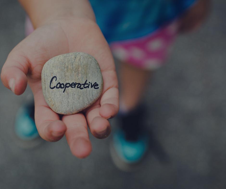 Positive Discipline Parent Workshop