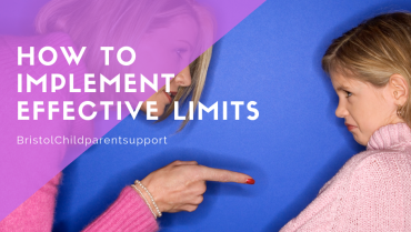 Implementing Effective Limits